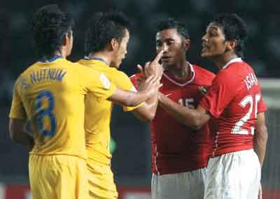 bola-indonesia-kalah