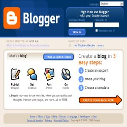 bloggercom-home