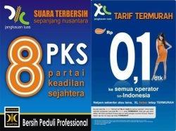 kdpi-2009_0