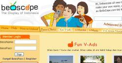 video-sharing-ala-indonesaia
