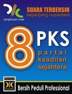 kdpi-2009_2